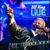 Couverture de l'album B.B. King: Live