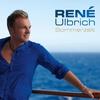 Cover of the album Sommerzeit - Single