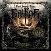 Cover of the album Black Serpent Rising
