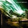 Cover of the album Cyberwarmachine