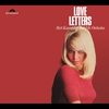 Couverture de l'album Love Letters (Remastered)