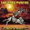 Cover of the album Hasta la muerte