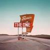 Couverture du titre The One (feat. SMOgy)