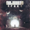 Couverture de l'album S.P.A.C.E. (Deluxe Edition)