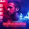 Couverture de l'album Only God Forgives (Original Soundtrack) [Deluxe Edition]