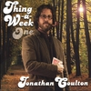 Cover of the album Thing a Week One