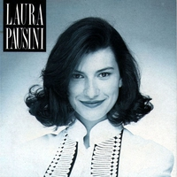 Cover of the track Laura Pausini