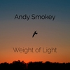 Cover of the album Weight of Light