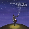 Couverture de l'album Unexpected Dreams: Songs From the Stars