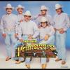 Cover of the album De Nuevo a Tu Lado