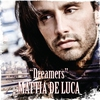 Cover of the album Dreamers