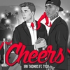 Cover of the album Cheers (feat. Tyga) - Single