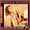 Cover of the album Best Of (Le meilleur des années 80)