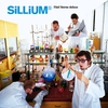 Cover of the album Sillium
