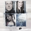 Couverture de l'album The Shipping News (Music from the Miramax Motion Picture)