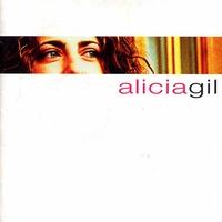 Cover of the track Alicia Gil