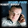 Cover of the album Sound Park