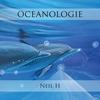 Cover of the album Oceanologie