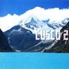 Couverture de l'album Cusco 2