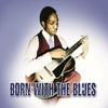 Cover of the album Born With the Blues Double
