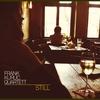 Cover of the album Still