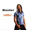 Couverture de l'album Sa Baster sa