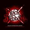 Cover of the album Black Debbaths Beste - Ti År Med Rock Mot Alt Som Er Kult