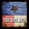 Cover of the album Texas Death Match