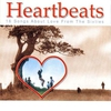 Cover of the album Heartbeats: 16 Songs About Love from the Sixties (Re-Recorded Versions)