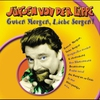 Cover of the album Guten Morgen liebe Sorgen