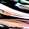 Cover of the album Algo Rhythm - Single