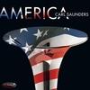 Cover of the album America