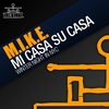 Cover of the album Mi Casa Su Casa / Winter Night In Nyc - EP