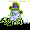 Cover of the album Poison's Greatest Hits 1986-1996