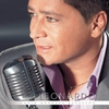 Couverture de l'album Leonardo Canta Grandes Sucessos Volume 1