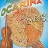 Couverture de l'album Alma América