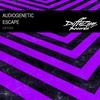 Cover of the track Escape
