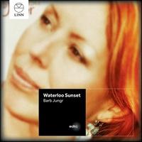 Couverture du titre Waterloo Sunset