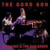 Couverture de l'album The Good Son