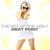 Couverture de l'album The Key Of The Night
