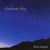Cover of the album Radiant Sky