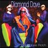 Couverture de l'album Diamond Dave