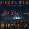 Cover of the album Big Band Ríos
