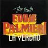 Couverture de l'album La Verdad - The Truth