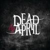 Cover of the album Dead By April (Bonus Version)