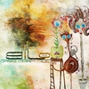 Cover of the album Bilo 3.0