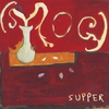 Cover of the album Supper