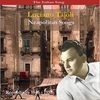 Cover of the album The Italian Song: Neapolitan Songs: Recordings 1945-1958