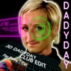Couverture du titre 3D DaDyDay (Club Edit)