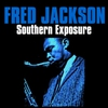 Cover of the album Southern Exposure